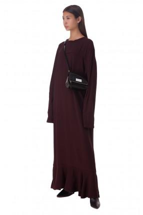 MARNI Платье